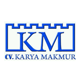 Hello world!, Welcome To Official Web Karyamakmur.co.id
