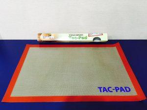 tac pad