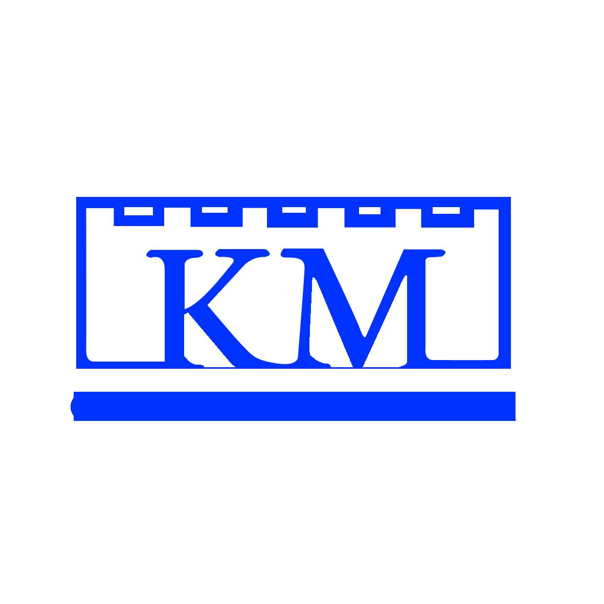 Karya Makmur
